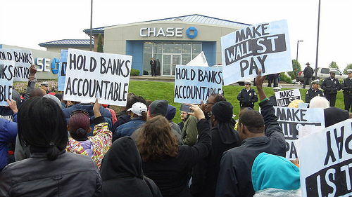 chase_bank_surrounded.jpg