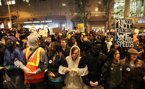 Occupy_Seattle_Protest_Chase_CEO_Jamie_Dimon_04_for_WEB.jpg