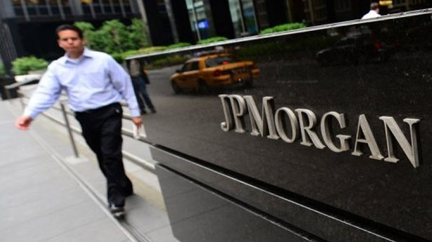 JPMorgan-sign-via-AFP.jpg